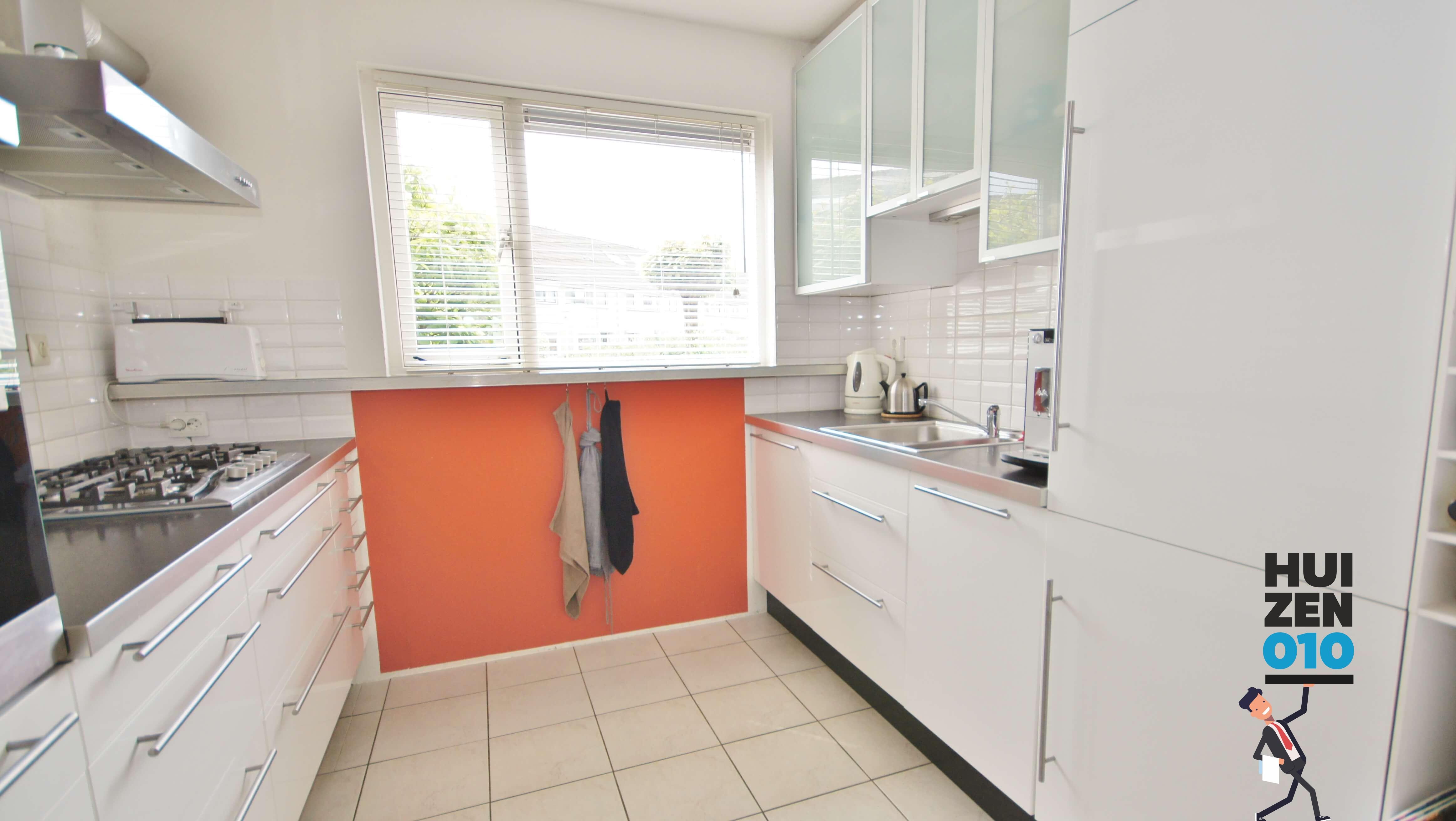 Vivaldistraat-Capelle aan den IJssel HUIZEN010