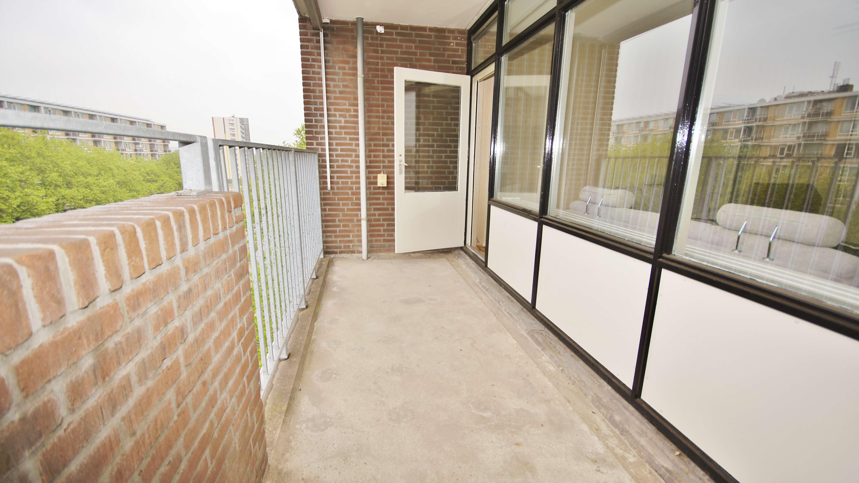 Delflandseweg 275 Schiedam HUIZEN010 makelaars