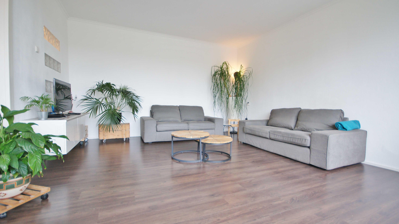Godijn van Dormaalstraat 108 Rotterdam HUIZEN010 makelaars
