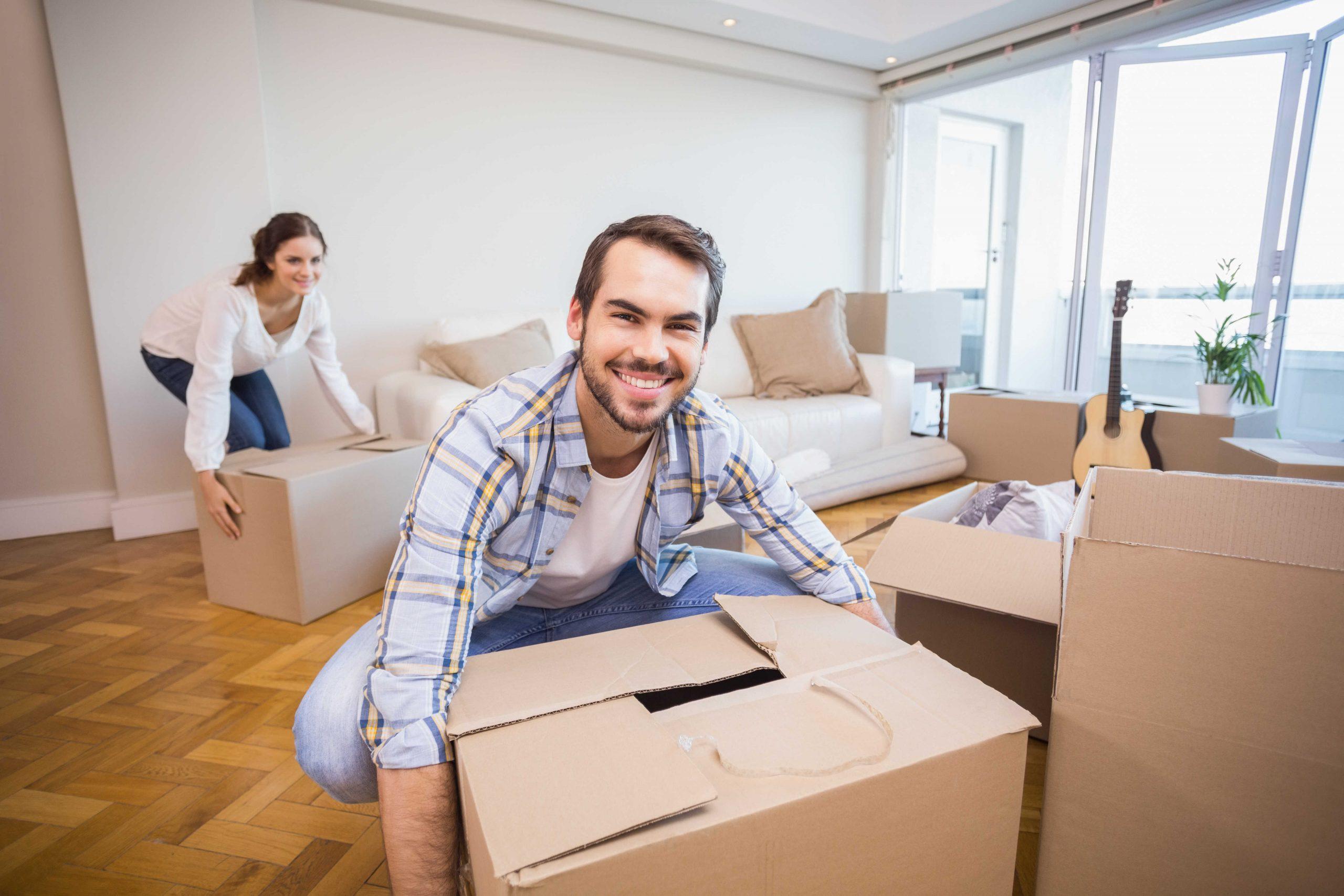 5 tips huis verkoopklaar maken