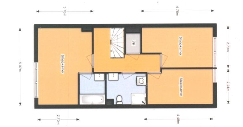 Warenarburg 45 Capelle HUIZEN010 (2)