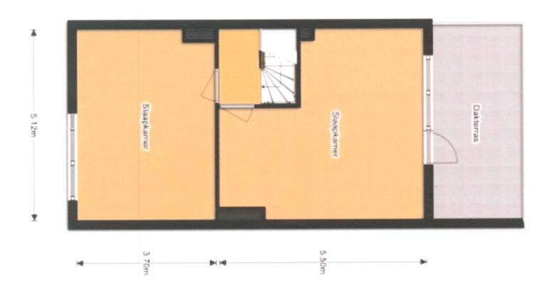 Warenarburg 45 Capelle HUIZEN010 (3)