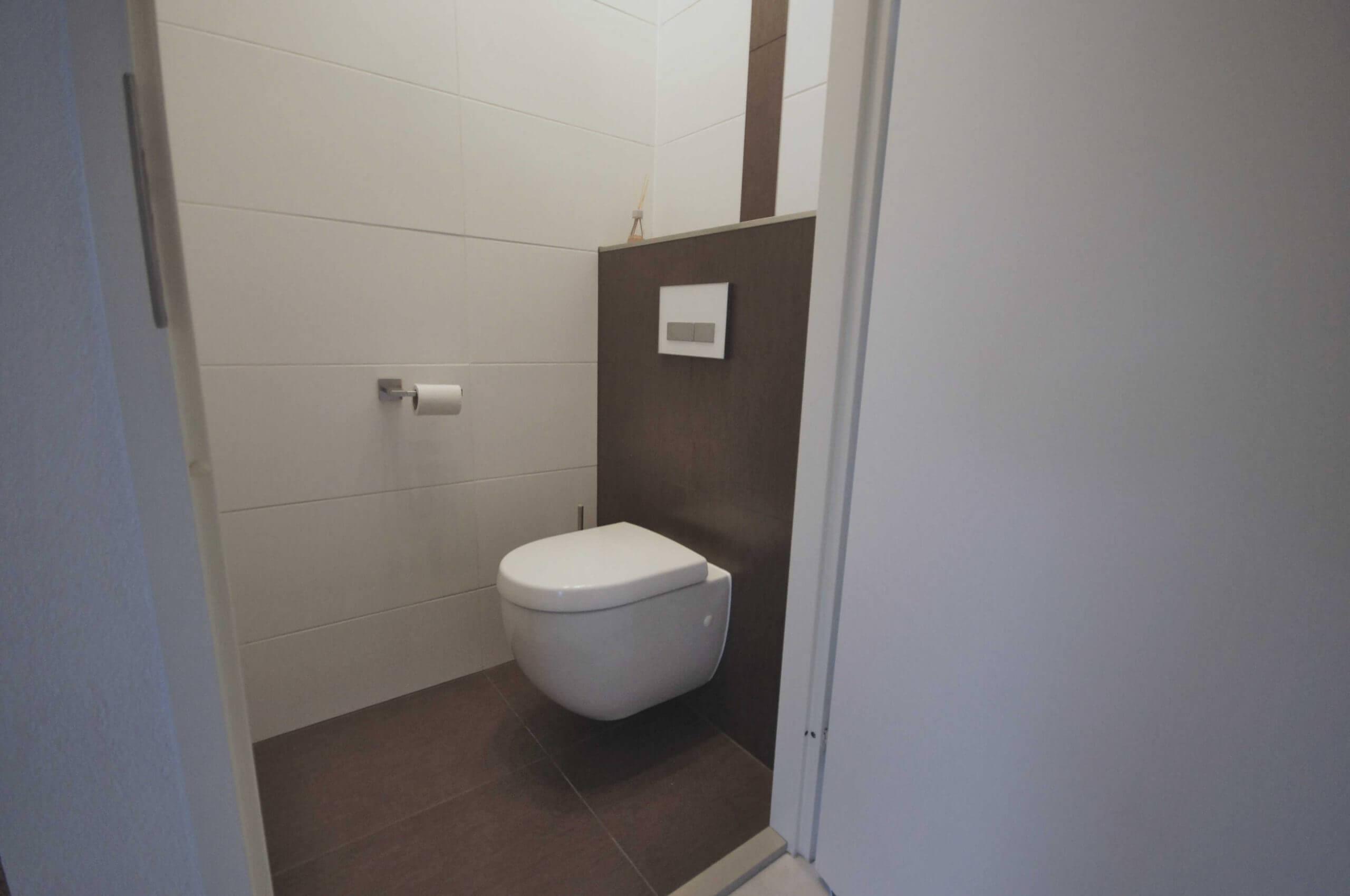 Palissander 376 Dordrecht HUIZEN010