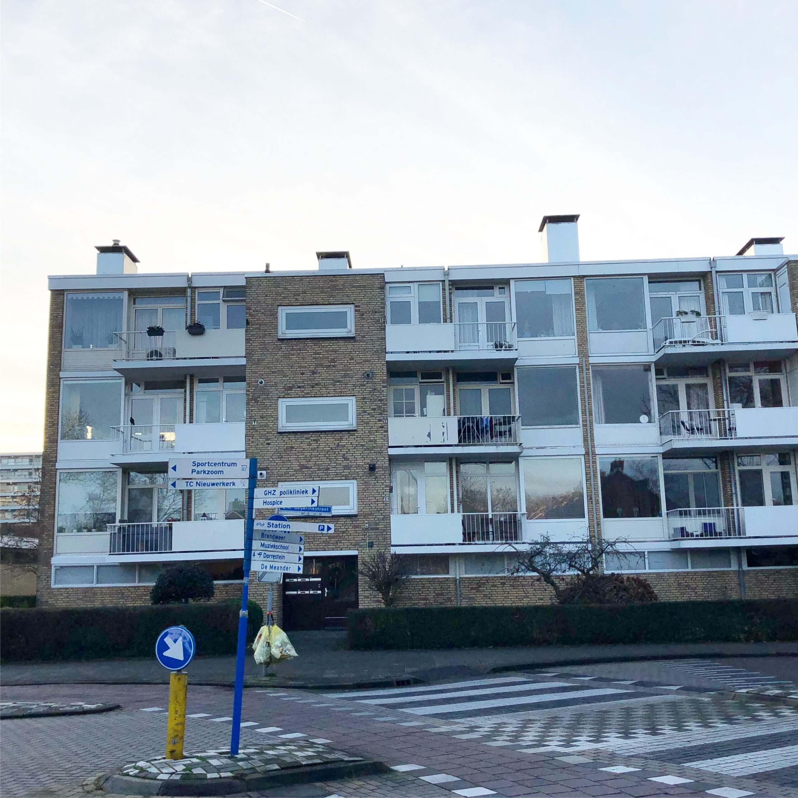 J.A. Beyerinkstraat 123 Nieuwerkerk HUIZEN010